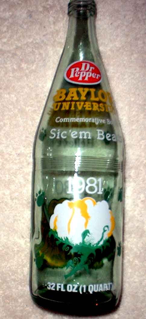 Vintage Glass Bottles Glassware And Tin Collectibles
