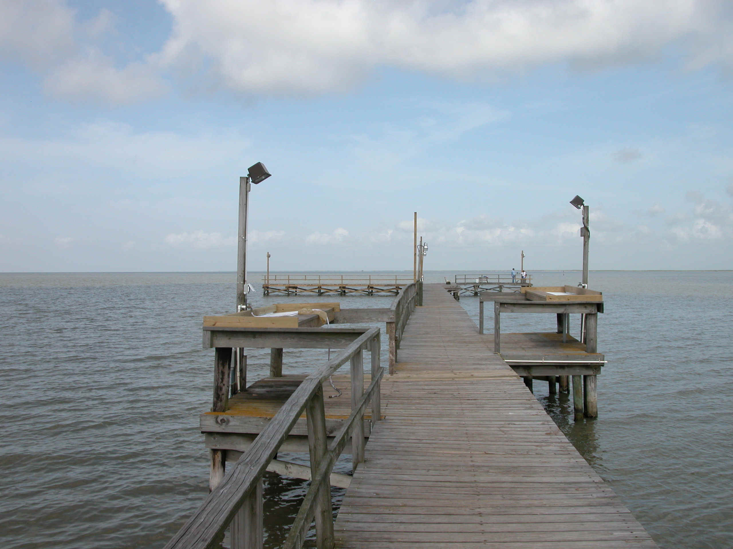Land for sale in historic rockport texas near copano bay for Copano bay fishing